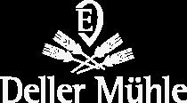 Deller Mühle